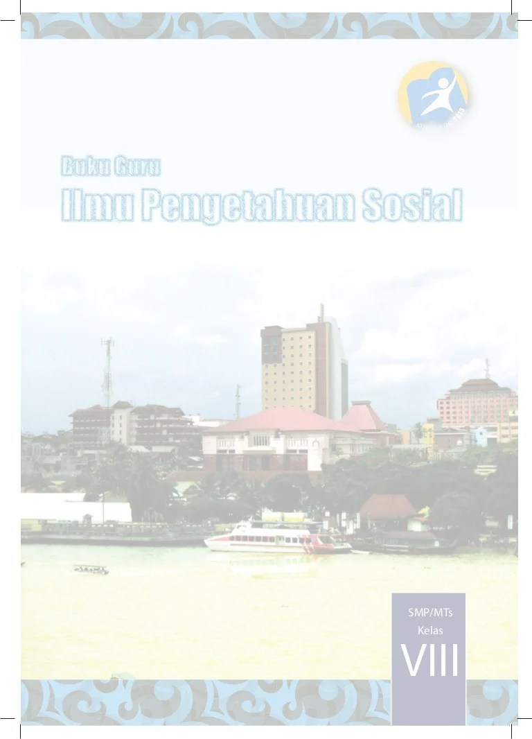 Buku Siswa Kelas 8 IPA Semester 2 SMP Kurikulum 2013.pdf