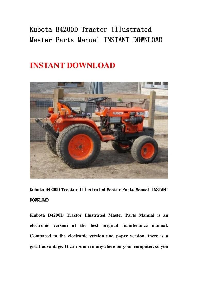 medium resolution of  tractors kubota b wiring schematic on kubota bx23 tractor kubota bx22 tractor kubota b7800