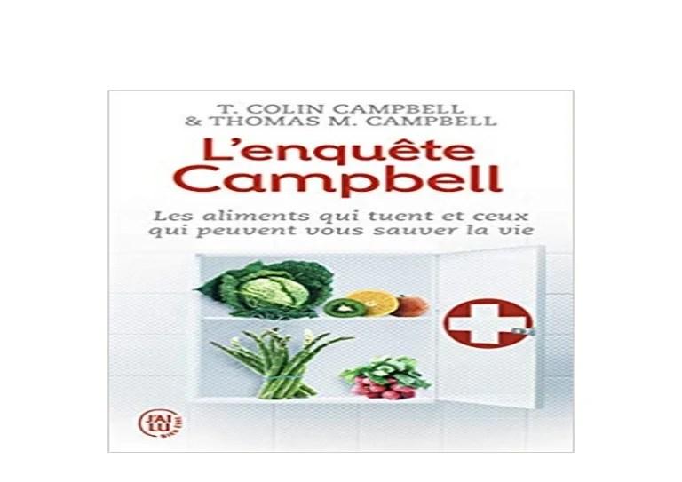 P D F Book Lenquete Campbell Online Books