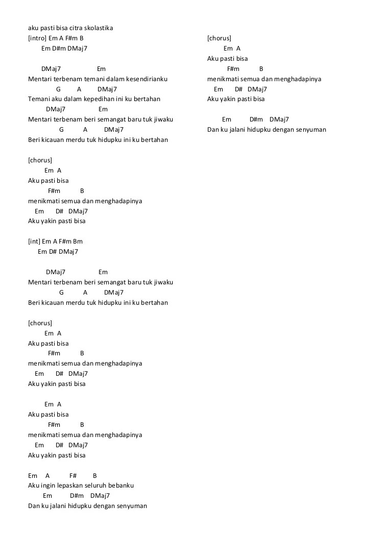 Lagu Threesixty Dewi : threesixty, Categories, Efiracoffee