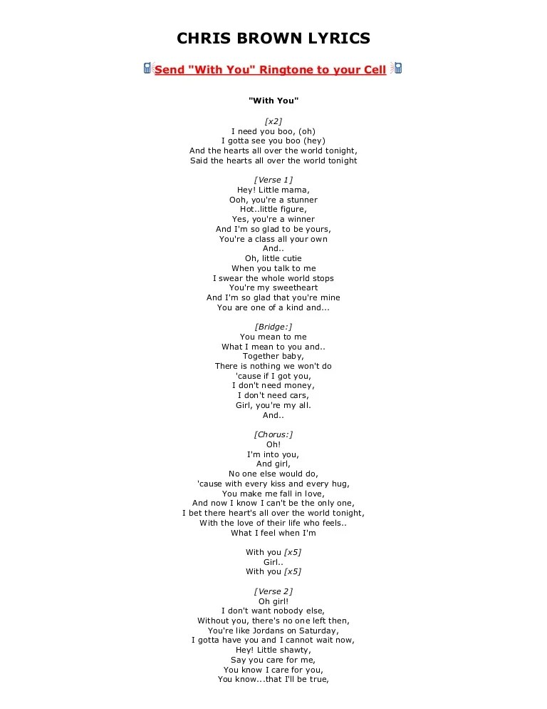 Lirik Lagu Little Do You Know : lirik, little, Lirik, Melayu