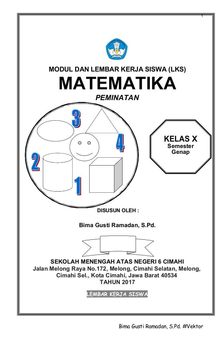 Vektor Matematika Peminatan : vektor, matematika, peminatan, Vektor, Peminatan, (Bima, Gusti, Ramadan)