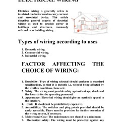 Types Of Electrical Wiring Diagrams Dimarzio Humbucker Diagram Madebyparam 131012051835 Phpapp01 Thumbnail 4 Jpg Cb 1381555251
