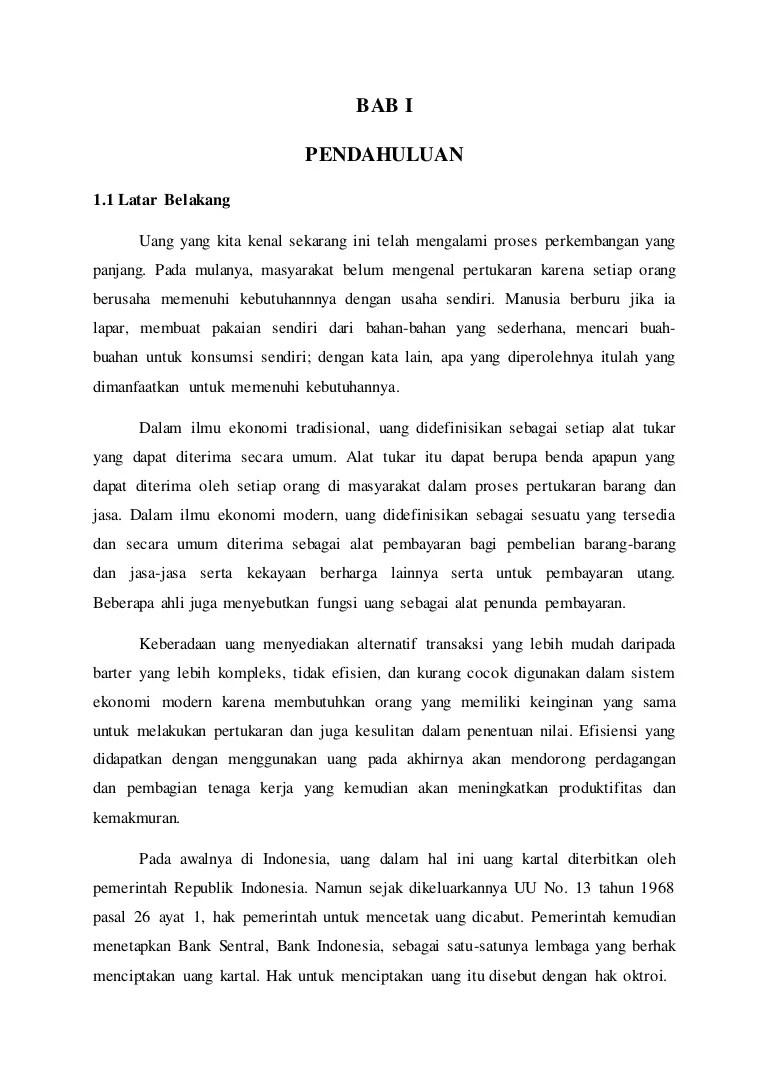 Hak Oktroi Bank Indonesia : oktroi, indonesia, Makalahjumlahuangberedarminggu, 1-141022021445-conversion-gate02