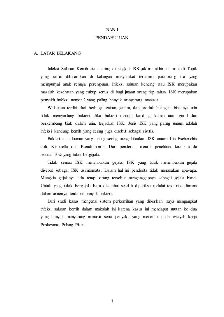 Rani anggraeni (rha_anggra)   2.2 Anatomi sistem perkemihan