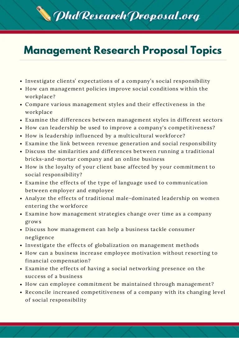 Management-Research-Proposal -Topics-List-170420052459-Thumbnail-4.jpg?cb=1492666137