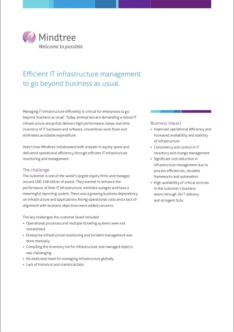 infrastructure change management proces diagram [ 768 x 1087 Pixel ]