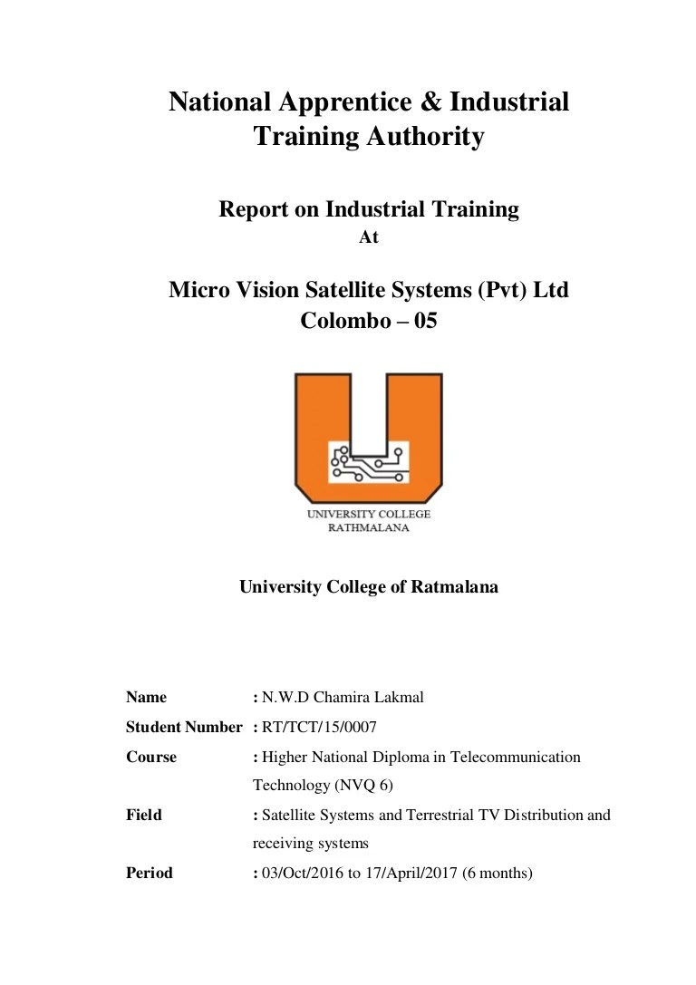 medium resolution of satellite systems and terrestrial tv distribution and receiving systems