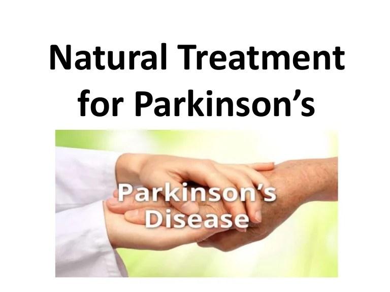 Parkinson Foods Avoid