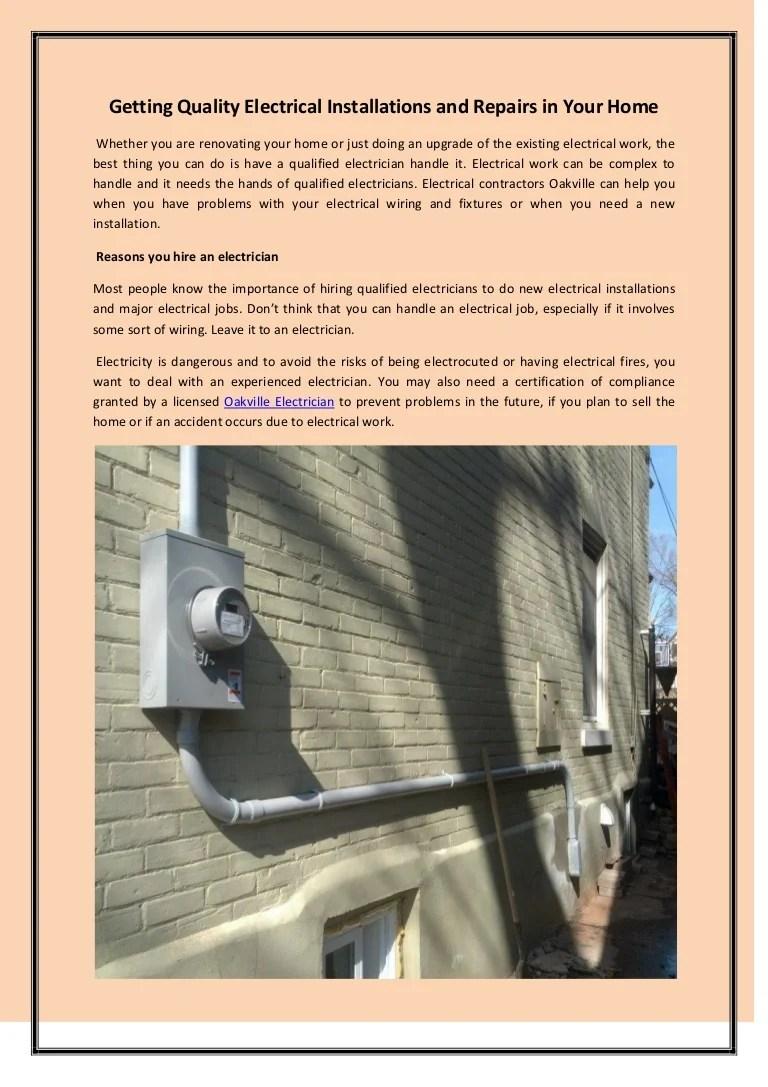 medium resolution of oakvilleelectricalcontractor 170808052411 thumbnail 4 jpg cb 1502169933
