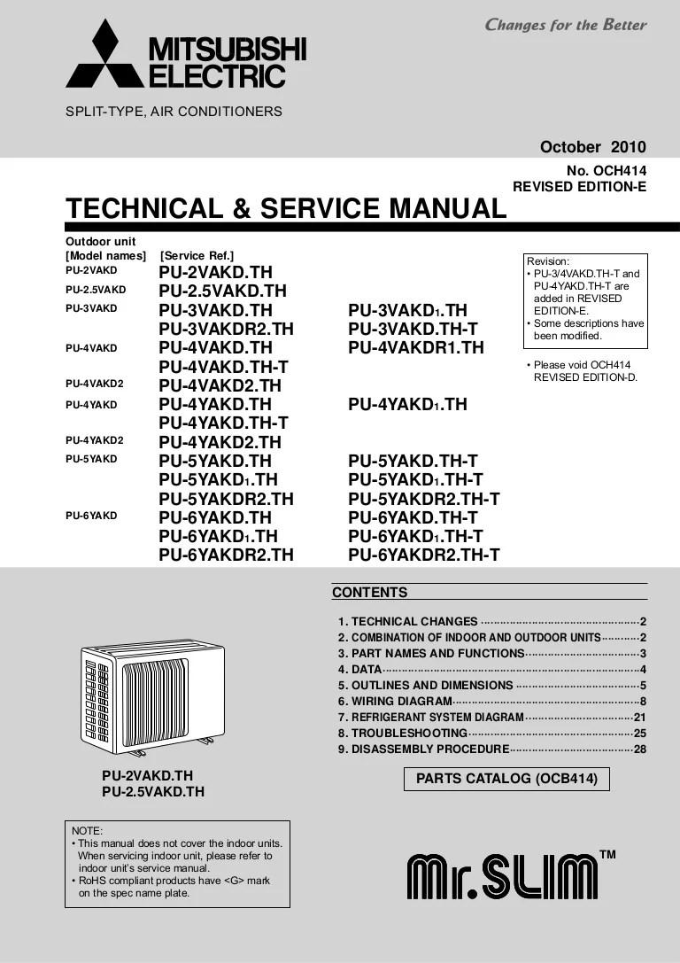schematics mitsubishi mr slim wiring diagram paper schematics mitsubishi mr slim [ 768 x 1087 Pixel ]