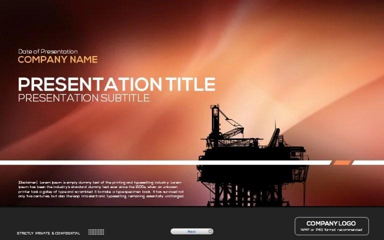 pipeline templates