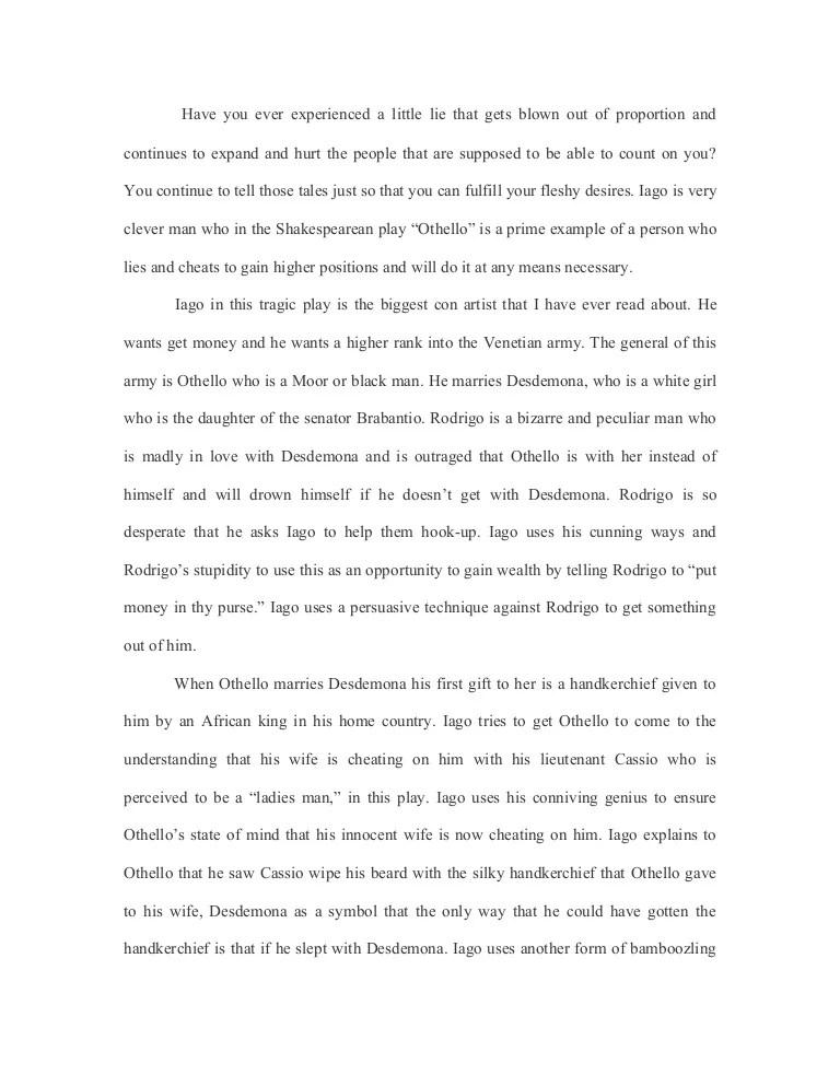 Outline Research Paper Harvard Vaudeville