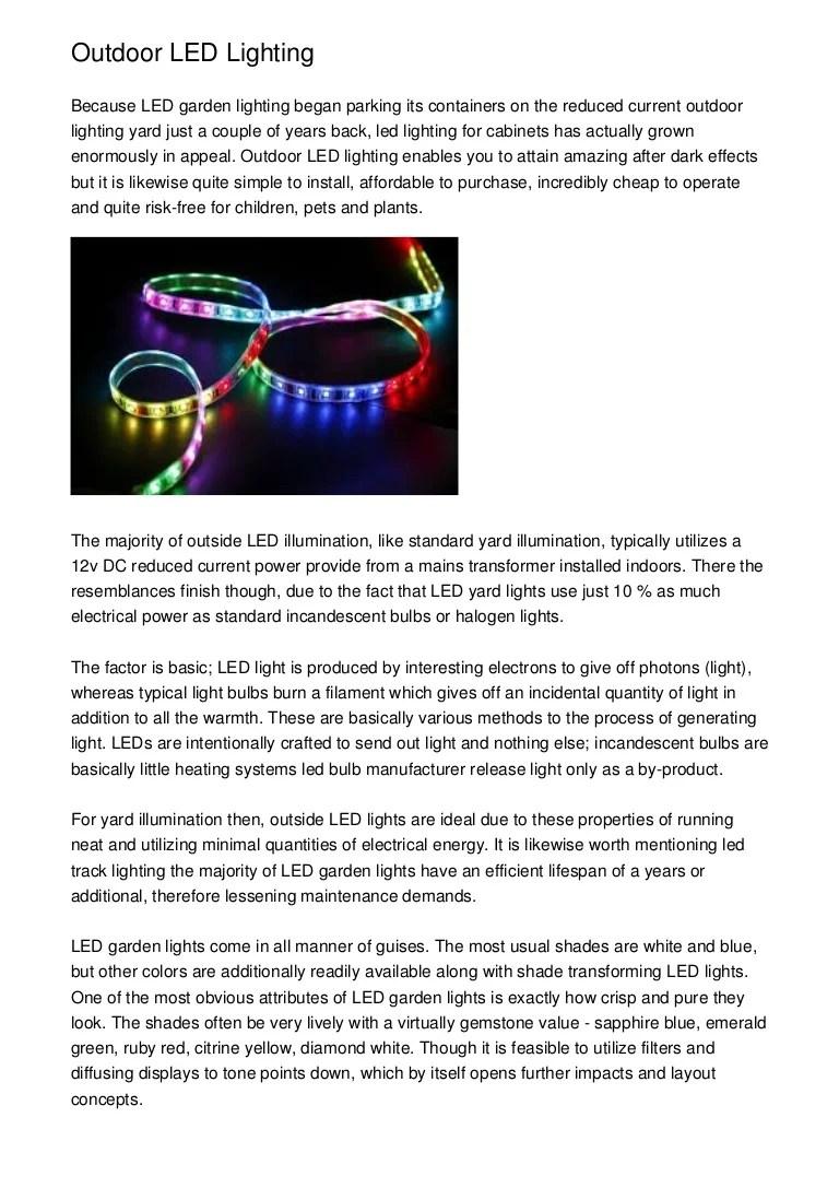 medium resolution of outsideledlighting 131012053945 phpapp02 thumbnail 4 jpg cb 1381556401