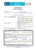P.I.A_Educar en Salud _ grupo Hermanas Agazzi 1º Magisterio Infantil(UAH))