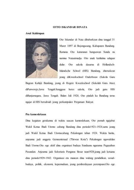 Biografi Tokoh Sunda : biografi, tokoh, sunda, Contoh, Biografi:, September