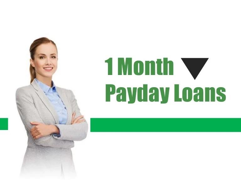 salaryday borrowing products 24/7