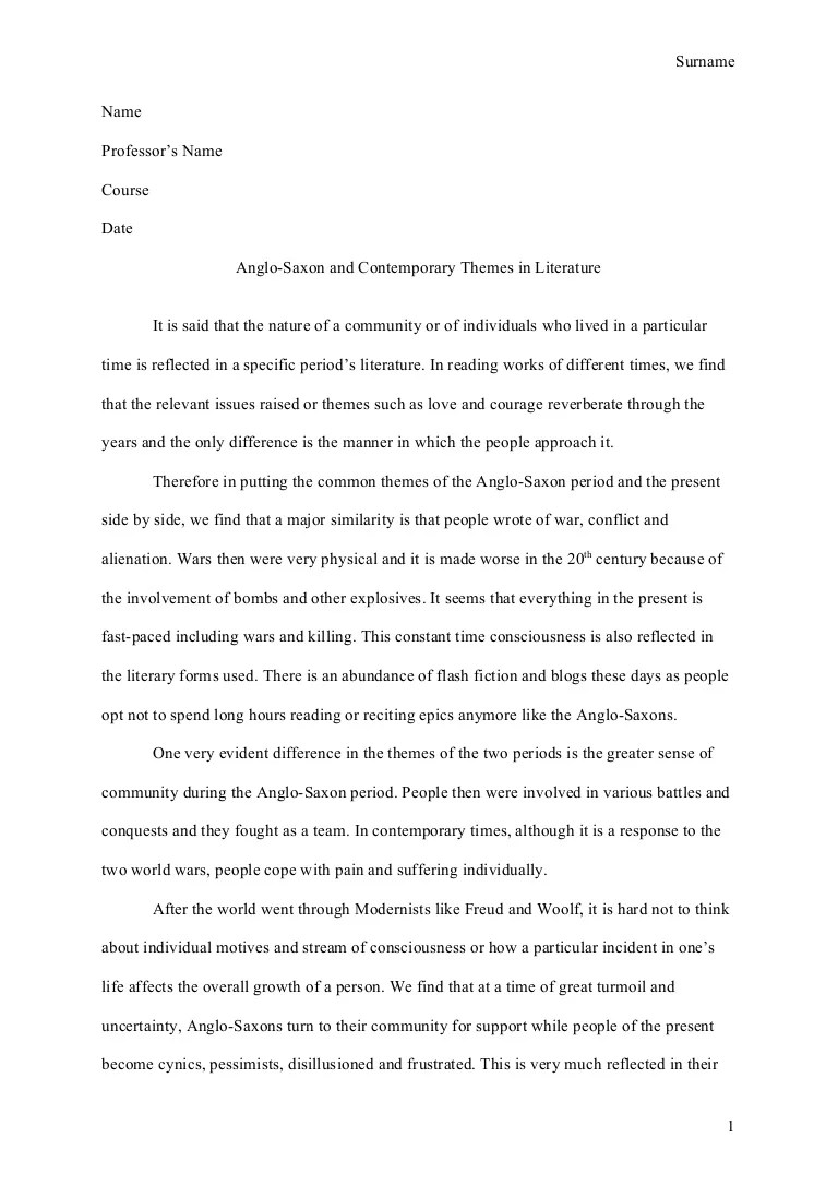 Self Reflection Essays Sample Self Reflection Essay Health Awareness