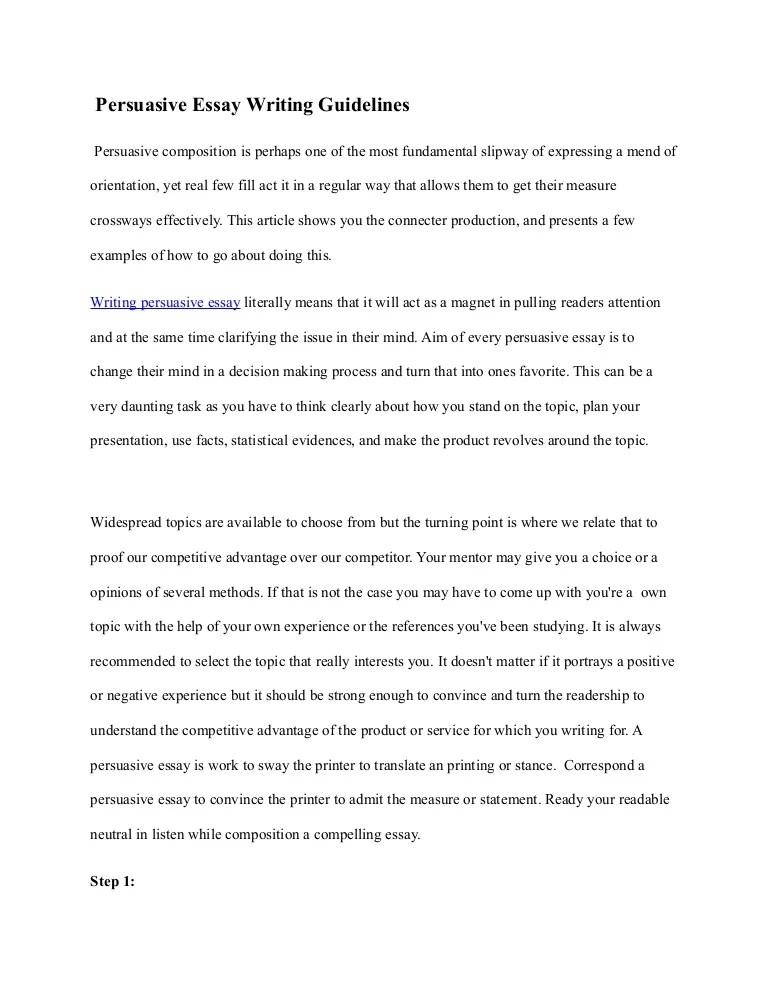 Favorite Food Essay Writing Descriptive Essay About My Favorite Food