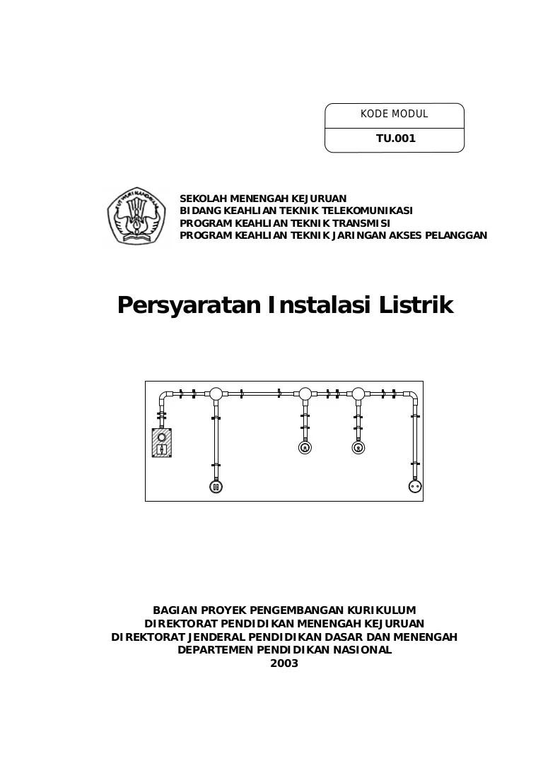 Bahan Dasar Yang Digunakan Dalam Pembuatan Papan Instalasi Listrik Adalah : bahan, dasar, digunakan, dalam, pembuatan, papan, instalasi, listrik, adalah, Persyaratan, Instalasi, Listrik