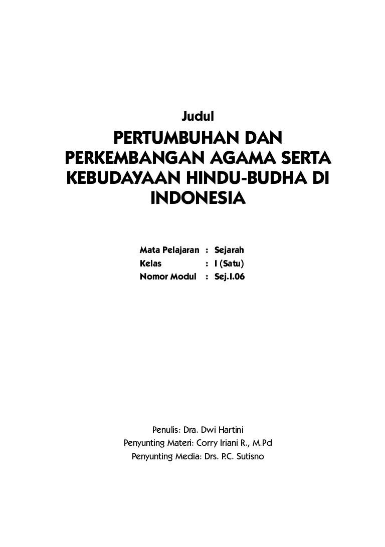 Sistem Kepercayaan Yang Berkembang Di Indonesia Sebelum Datangnya Agama Hindu Dan Buddha Adalah : sistem, kepercayaan, berkembang, indonesia, sebelum, datangnya, agama, hindu, buddha, adalah, Pertumbuhan, Perkembangan, Agama, Serta, Kebudayaan, Hindu, Budha, In…