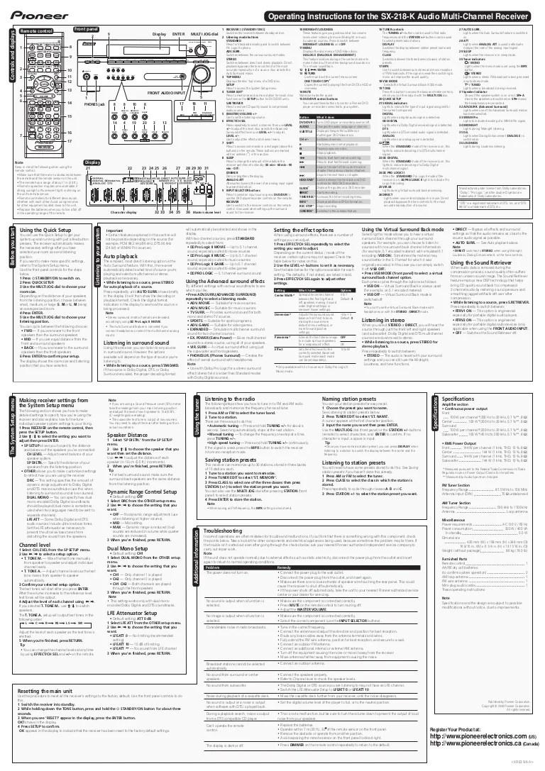 air conditioner wiring ladder diagram [ 768 x 1087 Pixel ]