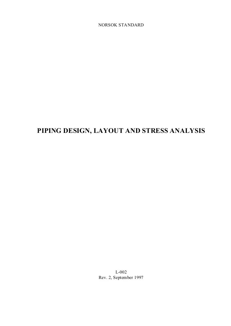 hight resolution of pipinghandbook 141113011432 conversion gate01 thumbnail 4 jpg cb 1415841510
