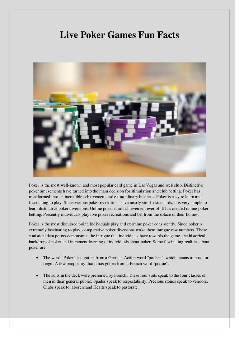 Dewa Poker 88 Login : poker, login, Poker