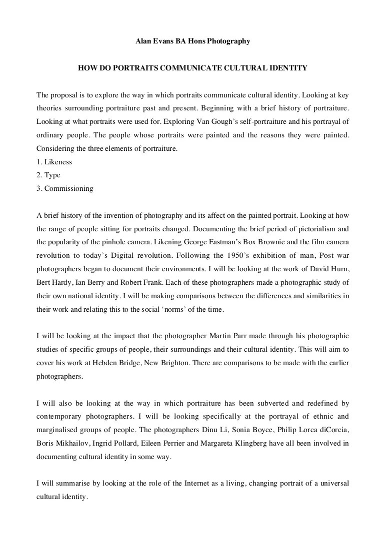 Term Paper On Identity Theft - Identity Theft Essay - Learn