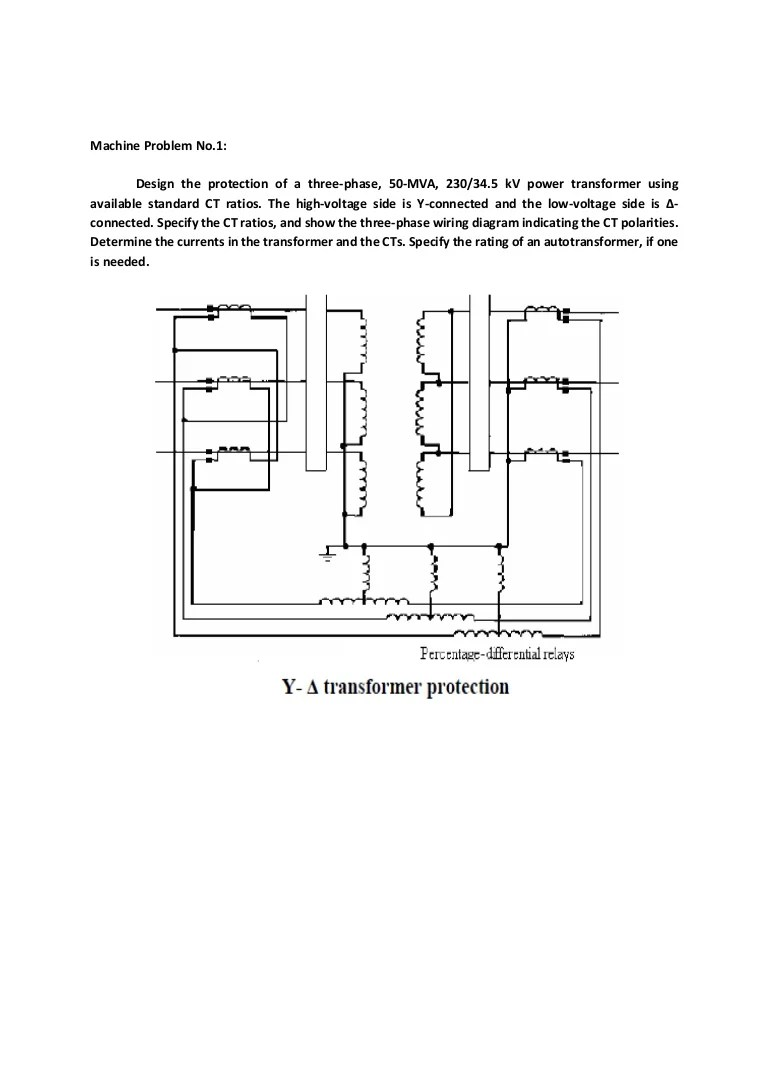 wiring diagram form 9s ct wiring diagram forward 9s ct wiring diagram y [ 768 x 1087 Pixel ]
