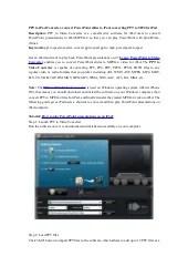 Leawo Powerpoint To Video Free : leawo, powerpoint, video, Converter,, Convert, PowerPoint, Slides, IPad,, Converting