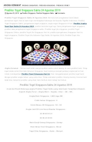 Gitar Togel China : gitar, togel, china, Result, Gitar, Togel, POKERSGP