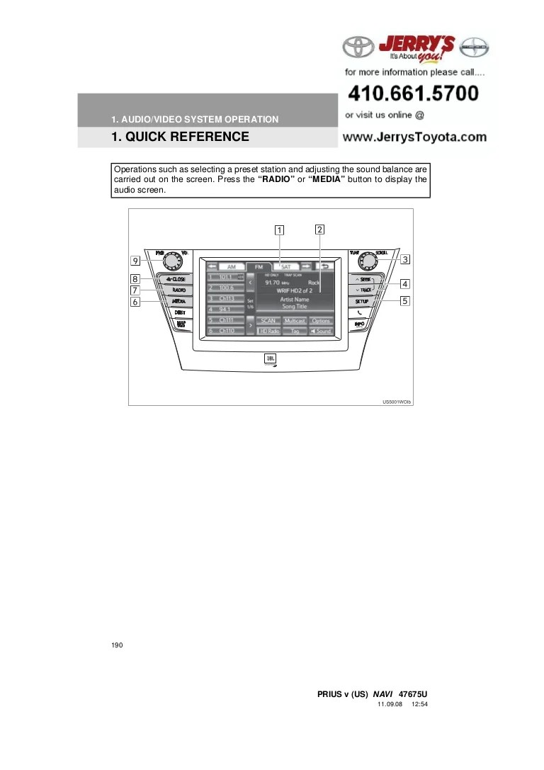 medium resolution of 2012 toyota prius v wiring diagram wiring diagram paper 2012 toyota prius v wiring diagram