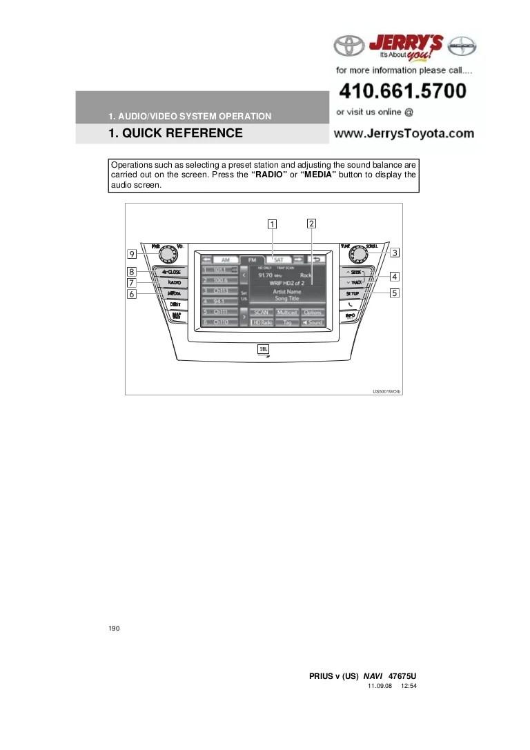 priu seat diagram [ 768 x 1087 Pixel ]