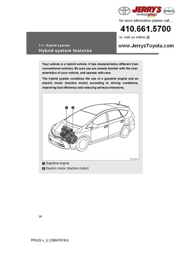 hight resolution of 2012 toyota prius v wiring diagram wiring diagram paper 2012 toyota prius v wiring diagram 2012
