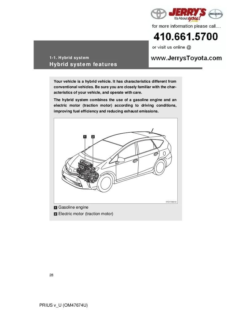 hight resolution of 2012 toyota prius v wiring diagram wiring diagram paper 2012 toyota prius v wiring diagram 2012