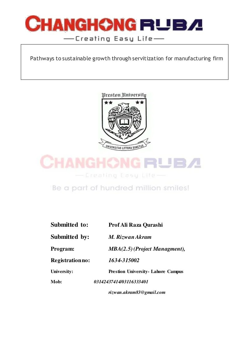 small resolution of changhong led tv schematic diagram