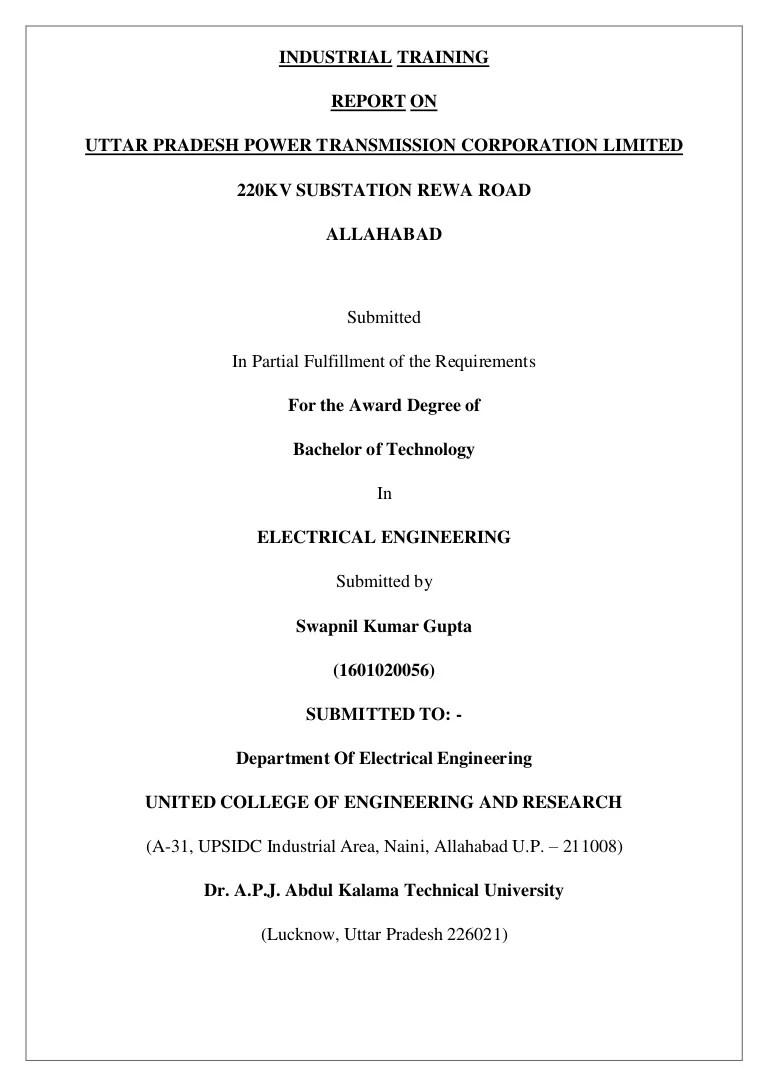 11 5kv current transformer wiring diagram [ 768 x 1087 Pixel ]