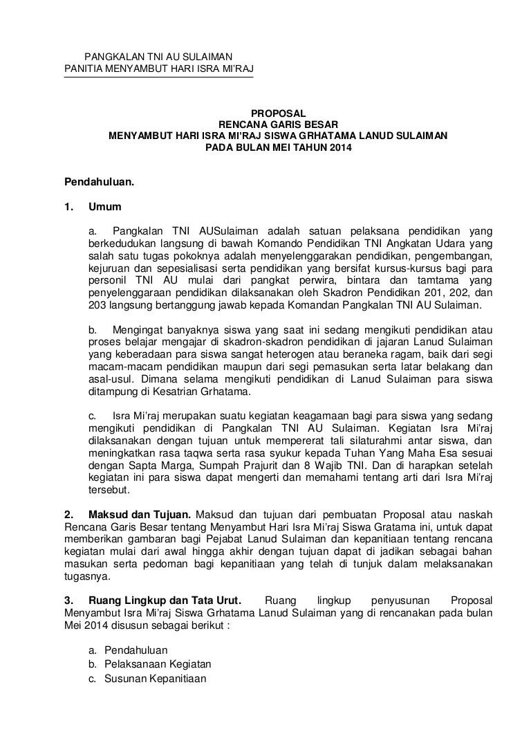 Pelajaran bahasa indonesia: contoh latar belakang...