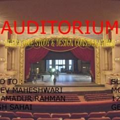 Proscenium Stage Diagram Box Cat5e Wiring Wall Plate Theatre
