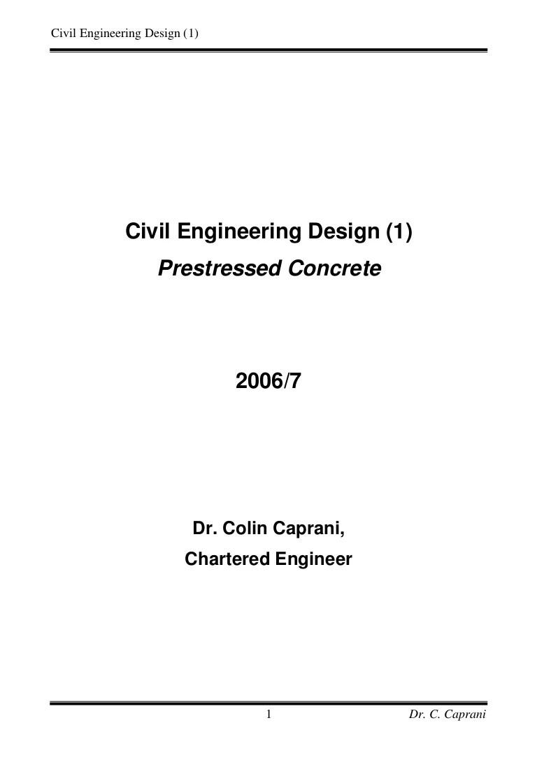 pscnotes 141220010326 conversion gate02 thumbnail 4 jpg cb 1419037451 [ 768 x 1087 Pixel ]