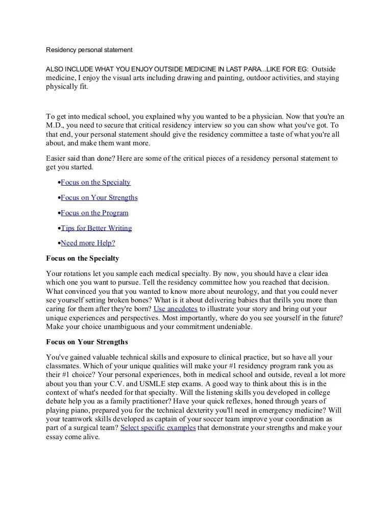 College application essay community service | EducationUSA | Best ...