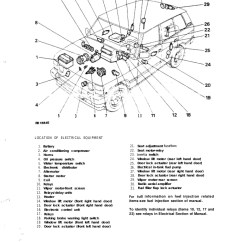 L322 Air Suspension Wiring Diagram 12vdc 30 40a Relay Range Rover-maunual-electrics