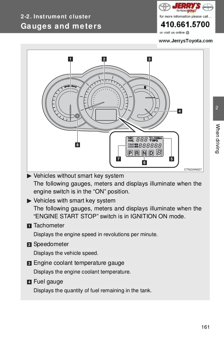 2012 toyotum rav4 engine diagram [ 768 x 1184 Pixel ]