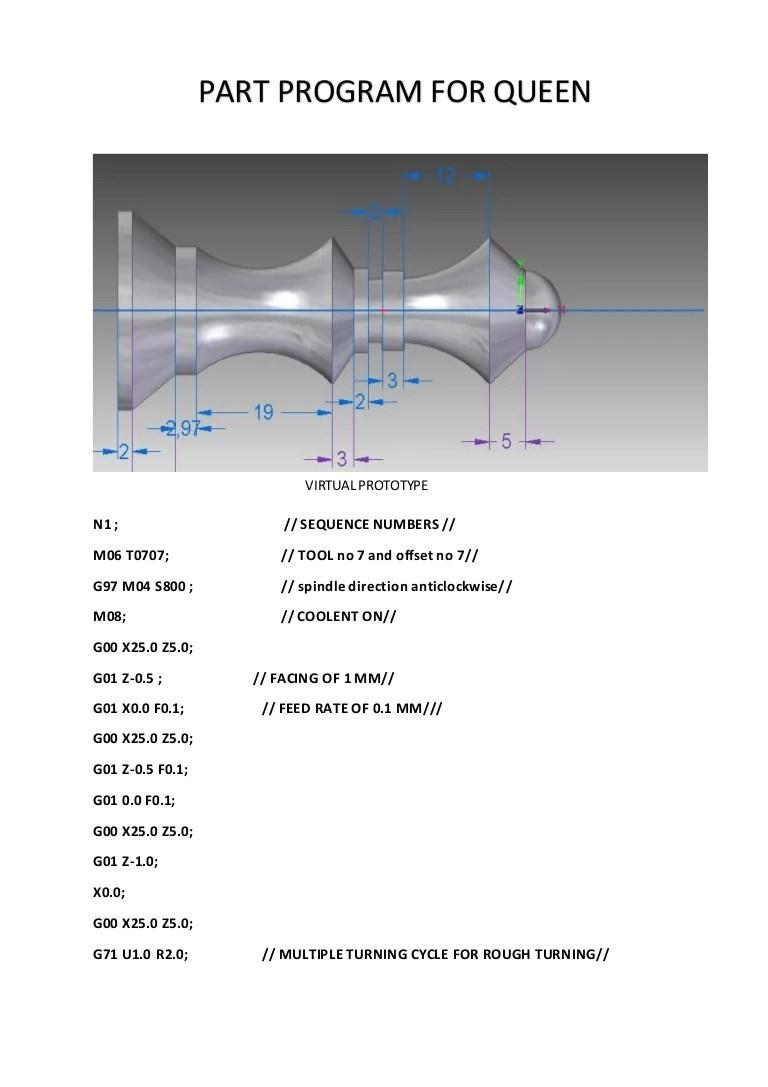 cnc tool diagram [ 768 x 1087 Pixel ]
