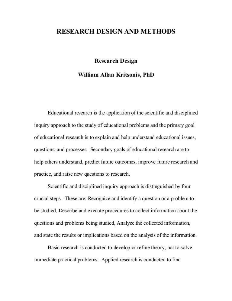 Writing Service English Grammar Tutor Essays Research Methods