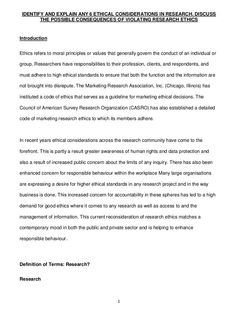 Ethics Paper Examples Personal Ethics Essay Twenty Hueandi Co