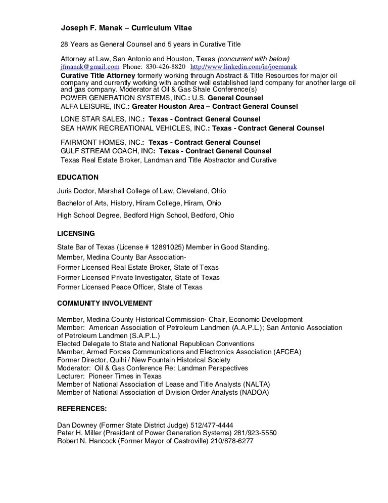 Phd Thesis On Computer Science Free Download Help Me Write