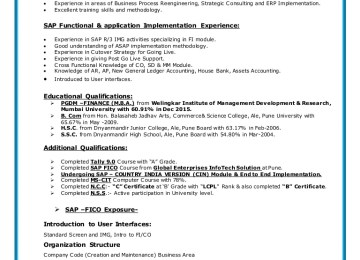 Mainframe Support Cover Letter | Technical Support Engineer Cover ...