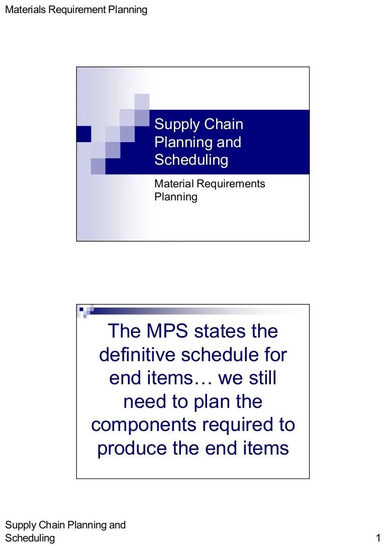 medium resolution of mrp ii diagram